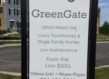 Greengate13