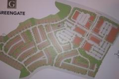 Greengate26