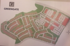 Greengate27