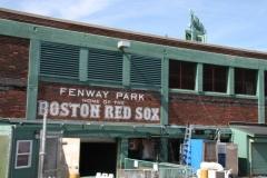 BostonSept16_20160921_109