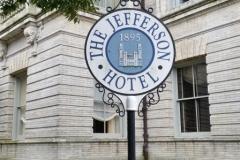 Jeffersonhotel1