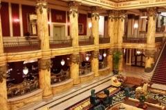 Jeffersonhotel14