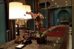 Jeffersonhotel5