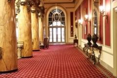 Jeffersonhotel9