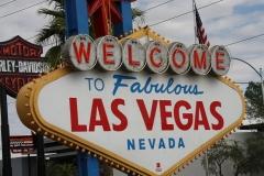 Vegas15_20151017_059