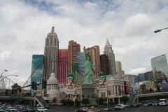 Vegas15_20151017_091