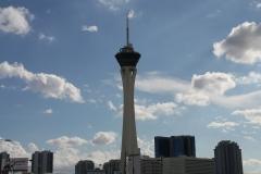 Vegas15_20151017_152