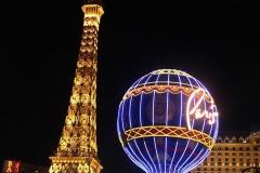 Vegas15_20151017_252