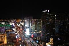 Vegas15_20151018_304