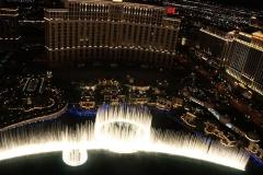 Vegas15_20151018_354