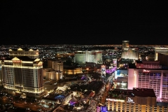 Vegas15_20151018_397