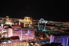Vegas15_20151018_402