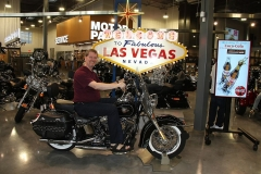 Vegas15_20151018_523