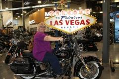 Vegas15_20151018_529