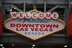 Vegas15_20151018_550