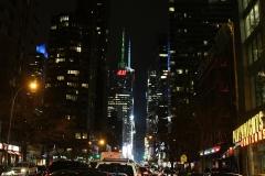 NY_20140411_077