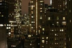NY_20140411_091