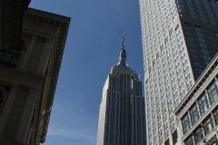 NY_20140412_145