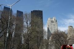 NY_20140412_184