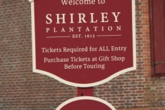 ShirleyPlantation2