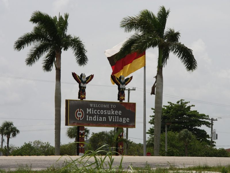 Florida Juli 2014