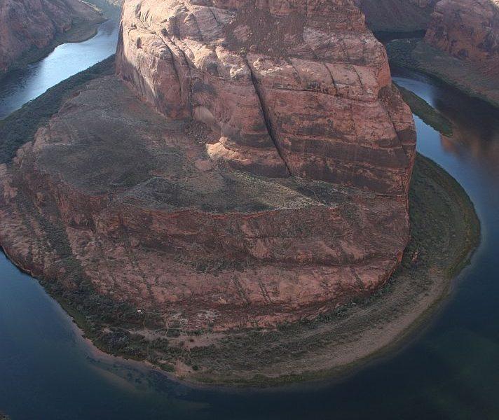 Las Vegas und Grand Canyon 2015